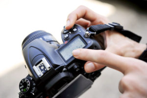 Photography-Training-Course