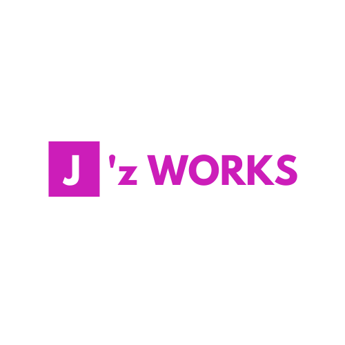 写真、動画、ウェブ、SNS活用のプロフェッショナル J'z WORKS